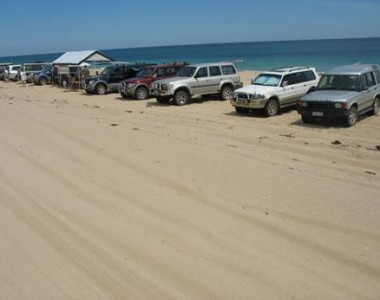 Mitsubishi 4WD Owners Club of WA Inc | Perth's premier 4WD Club for vehicles of all type and ...